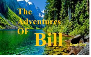 Bill[1]
